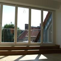 ek-architekten_dachaufstockung_P6230596_7832