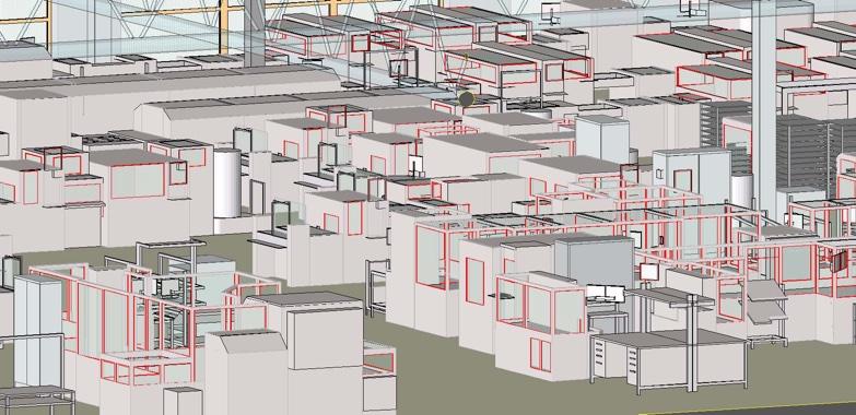 ek-architekten_industriedesign_web