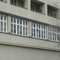 DSCN1028_bearbeitet-1